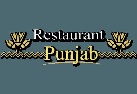 Punjab Saarbrücken - Indisch essen